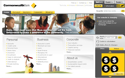 Www.CommBank.Com.Au NetBank - Commonwealth Bank