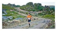 Ultra Half Marathon Calendar 2010/2011/2012 (Foto de Carlos Sá)