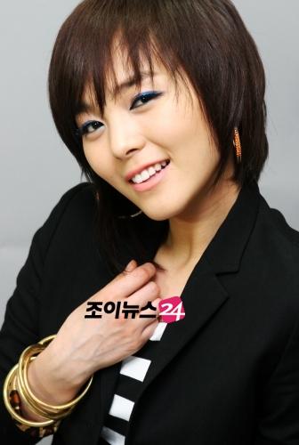 imagini cu Min Seon Ye Sunye-wonder+girls--1213462681860_1