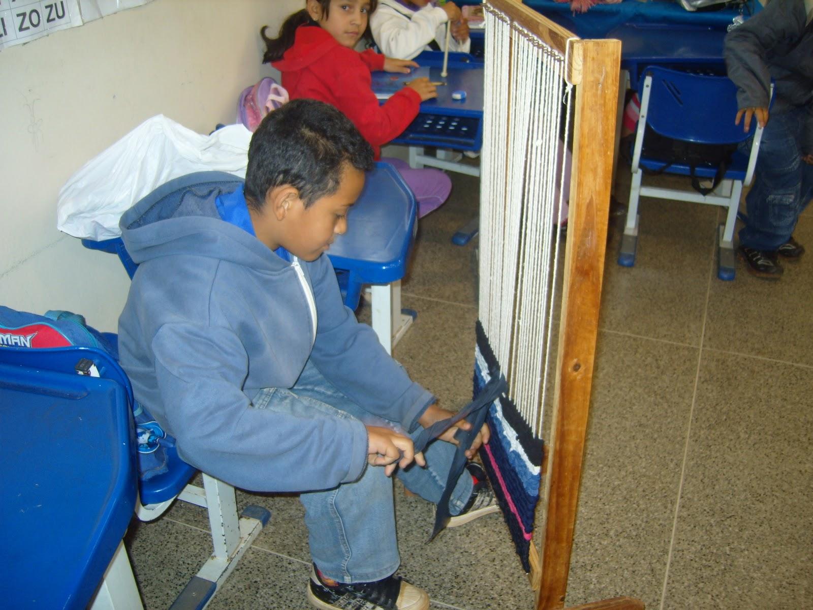Armario De Quarto Feito De Caixote ~ Professora Sandra Ferraz ARTESANATO NA ESCOLA