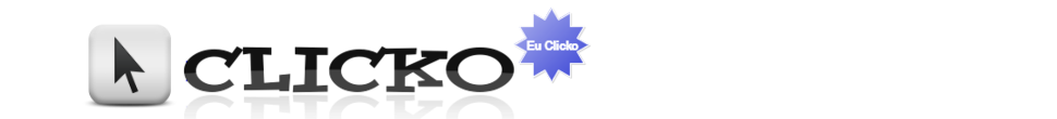 Clicko