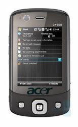 acer smartphone pour 2009 Acer lance un Smartphone en 2009