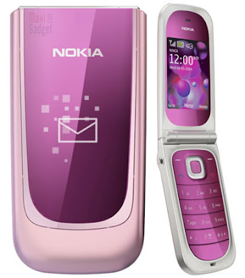 Nokia 7020,Nokia 7020,nokia,actualite,tests,fiche technique,Acheter en ligne,produits,Logiciels,OVI,Music Store,mobile,portable,phone,music,accessoires,prix,downloads,telecharger,software,themes,ringtones,games,videos,