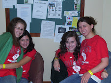 A pic from steubenville 2008!