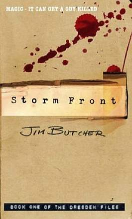 dresden files pdf storm front
