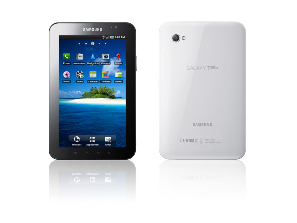 Samsung Galaxy Tab Price in Nepal ( 59,990)