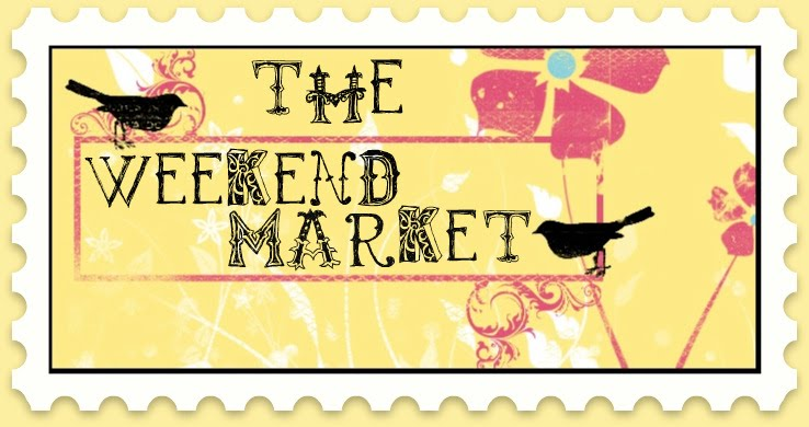 The Weekend Market
