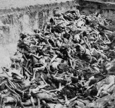 [Imagem: Holocausto.bmp]