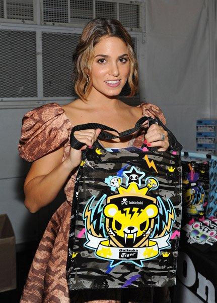 Teen Choice Awards y People's Choice Awards 2009 - Página 3 58084182mariaddiction810200964123AM