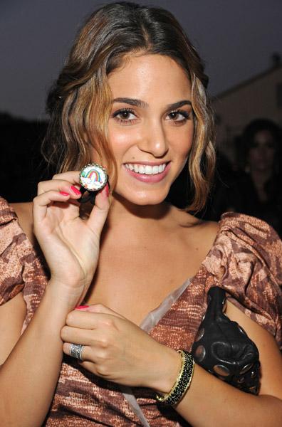Teen Choice Awards y People's Choice Awards 2009 - Página 3 58084189mariaddiction810200964140AM