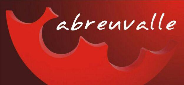 abreuvalle - Artes Visuais