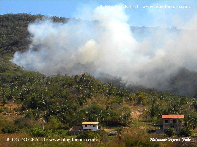http://3.bp.blogspot.com/_WY3qKeZY6L0/TJT-hMcgNUI/AAAAAAAAS00/SaTzEzjqgxc/s1600/Incendio+na+Floresta+do+Araripe+-+Blog+do+Crato+-+Foto+de+Raimundo+Filho650-02.jpg