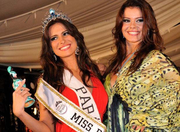 http://3.bp.blogspot.com/_WY3qKeZY6L0/TJqB6ts4ThI/AAAAAAAAS20/3a37Exr6aCI/s1600/Kamilla+Salgado+-+Miss+Brasil+2010+-+Cariri+-+Crato+-+Juazeiro+do+Norte.jpg