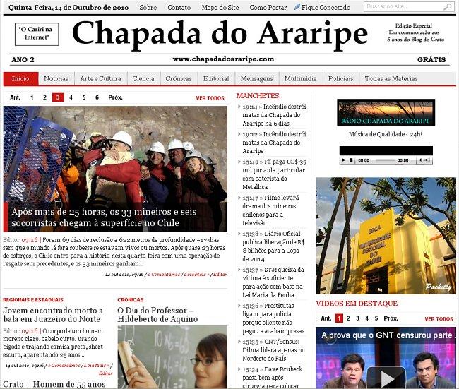 http://3.bp.blogspot.com/_WY3qKeZY6L0/TLeGFf4E9eI/AAAAAAAATPI/bKXZ7V8xIl0/s1600/chapada+do+araripe+capa+14+de+outubro.jpg