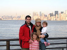 Hathaway Family