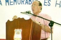 CARLOS JULIO PLATA BECERRA