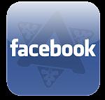 Visite-me no FaceBook .