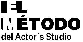 Laboratorio taller El Método, de Lee Strasberg