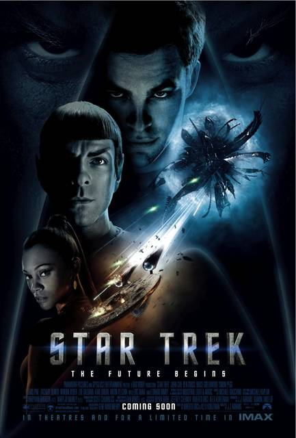 [Star+Trek+Poster+Australia]