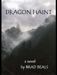 DRAGON HAINT