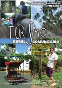 Turismo Rural en los Volcanes