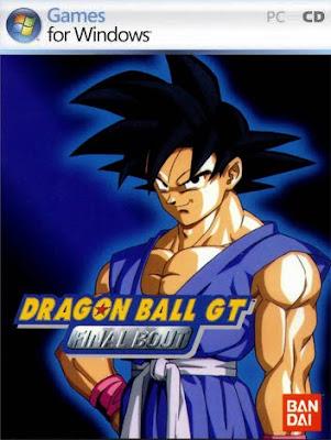 http://3.bp.blogspot.com/_WZ0cfAawcqg/S1zsNZBbLsI/AAAAAAAAE0U/n2zKZDWiM3s/s400/dragon.JPG