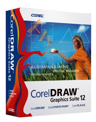 Descargar Crack Para Corel Draw X3 Serial