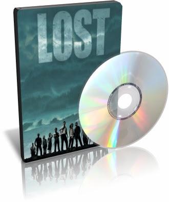Seriado Lost