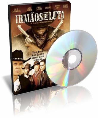 Filme Irmãos de Luta Brothers in Arms