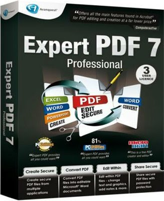 my pdf converter download gratis italiano