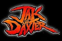 RCNetwork10 Jak and Daxter Guides