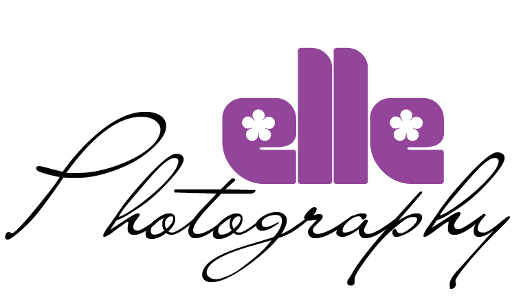 Elle Photography