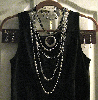 Casie 39 s jewels for Premier designs hostess plan