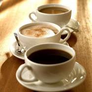 Café La Lucha, ochenta años de tradición, el mejor café de Uruapan y Morelia