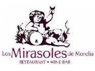 Restaurante Los Mirasoles, donde comer sí es un placer, celebra con nosotros el 7ª aniversario!