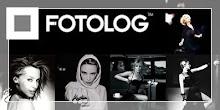 mi fotolog dedicado a kylie