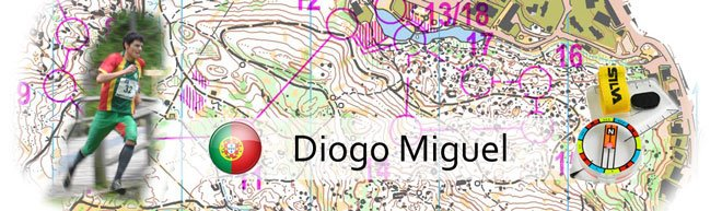 Diogo Miguel