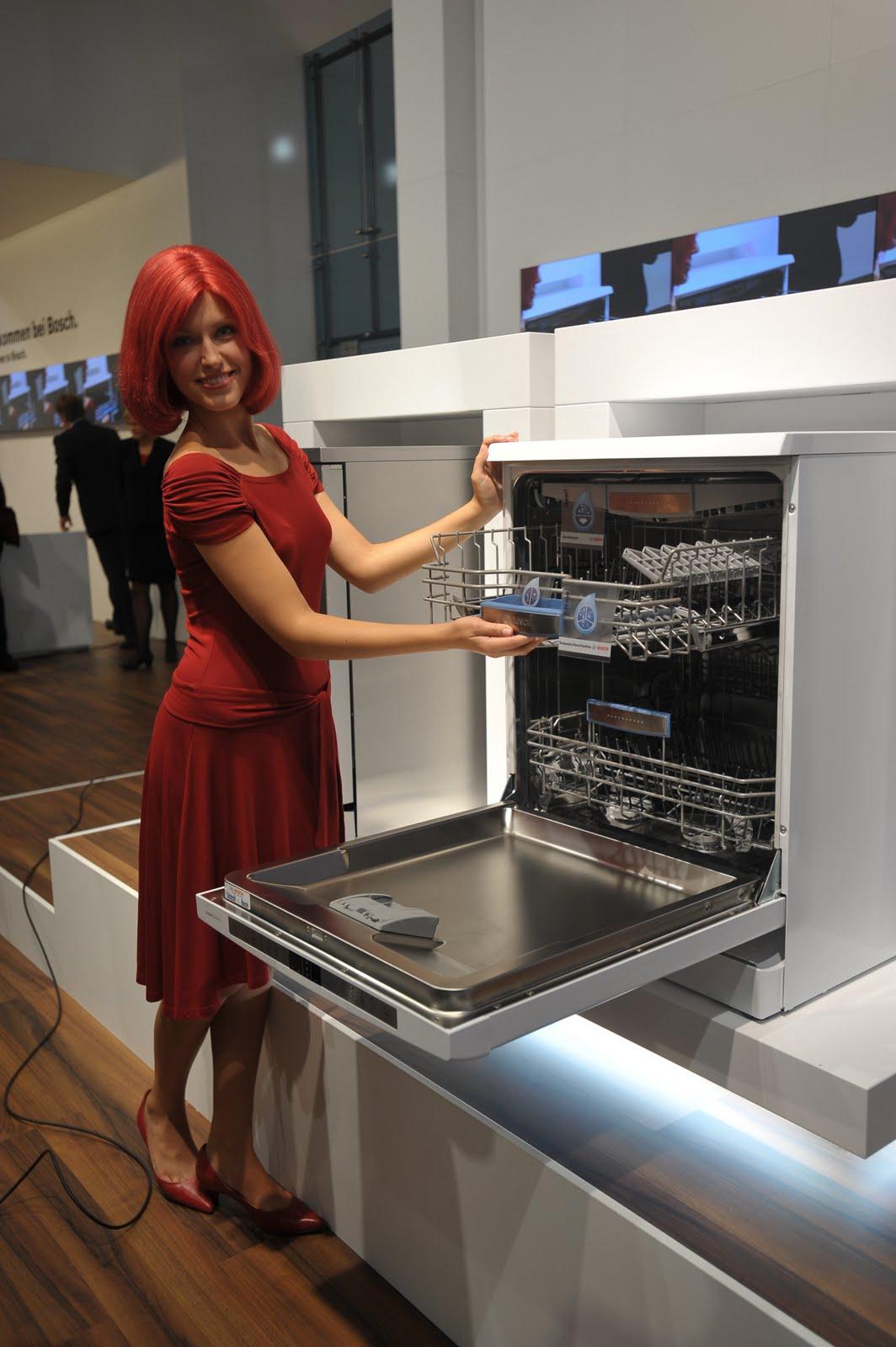 настольные посудомоечных машины бош инструкция
