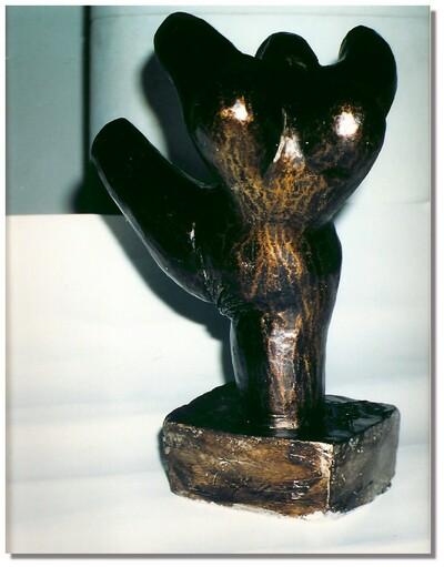 LIBERDADE FEMININA