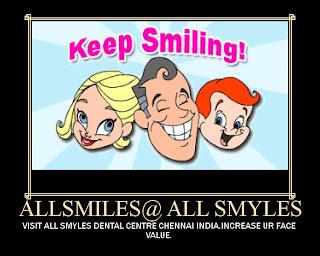 affordable dental clinic chennai