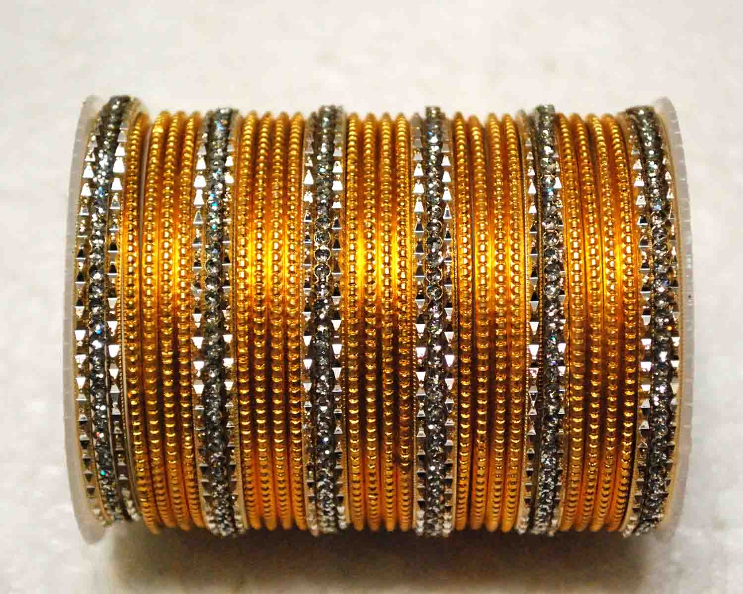 Most Famous Hyderabadi Bangles Queen Of Heaven