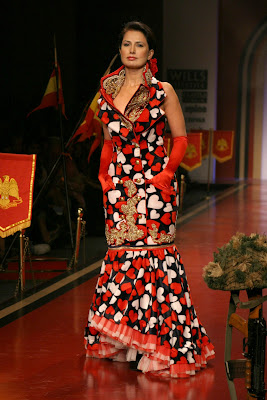 Ritu Beri S Collection Queen Of Heaven