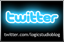 Follow LSB on twitter!