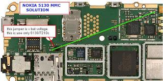 Nokia 5130c 7210c MMC Solution NOKIA+5130+7210c+MMC+Solution