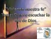 Radio El Católico