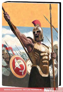 Parajumpers describe the importance of critical and creative thinking in today? society hawala system