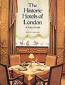 [Historic+hotels]