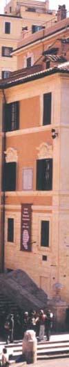 [Keats+house+bookmark]