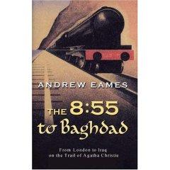 [8.55+to+Baghdad+hb]