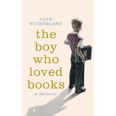 [The+boy+who+loved+books]